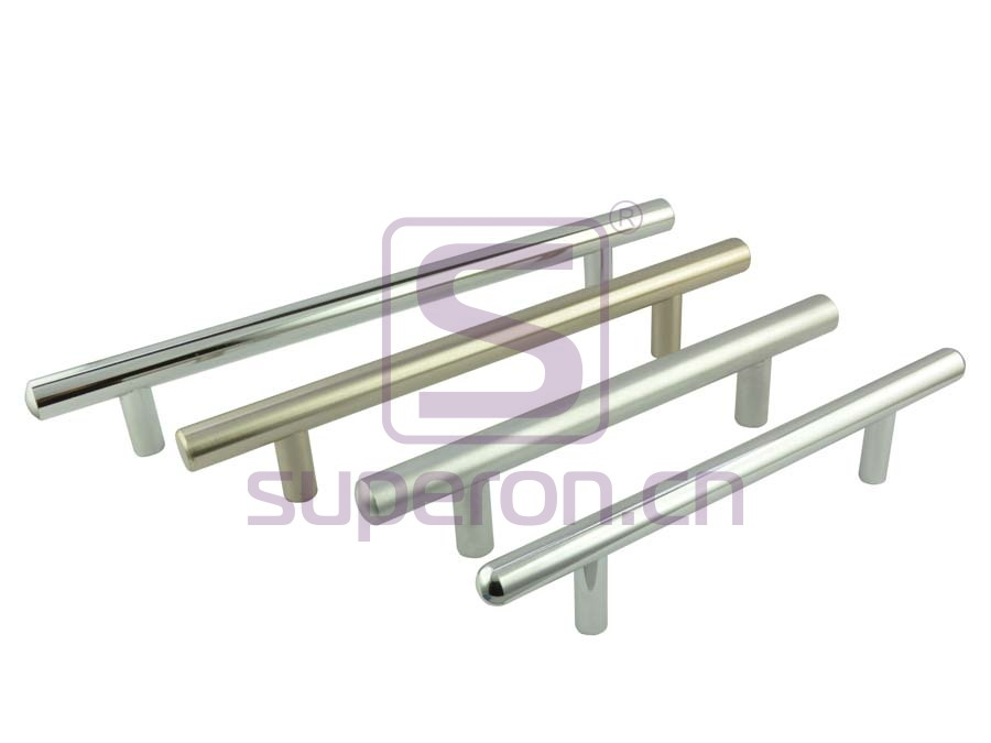 [:en]rail handles[:ru]релинги[:tr]boru kulpları[:es]manijas de tubo[:pb]puxadores de tubo[:]