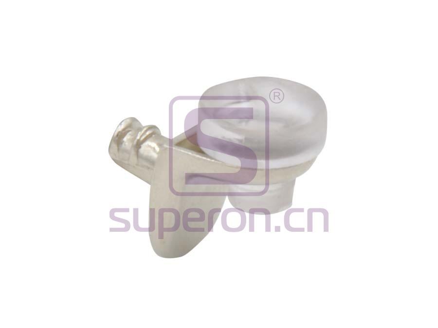 08-008 | Shelf support, L shaped